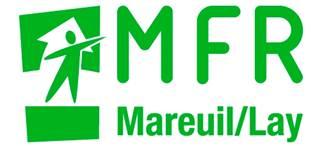 Création du blog de la MFR de Mareuil sur Lay dans Général logomf1